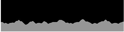 Logo Akross